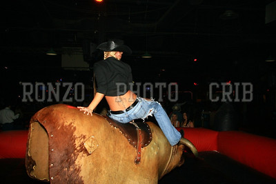 Cowboy's Red River Saloon_2007_0330- (132)