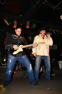 Cowboy's Red River Saloon_2007_0330- (193)