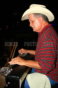 Cowboy's Red River Saloon_2007_0330- (228)