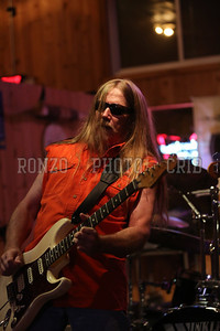 Donnie Miller & Rude Awakening 2013_1005-117