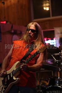 Donnie Miller & Rude Awakening 2013_1005-117
