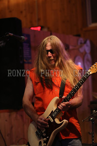 Donnie Miller & Rude Awakening 2013_1005-055
