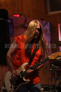 Donnie Miller & Rude Awakening 2013_1005-064
