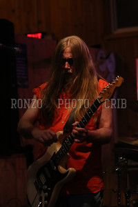 Donnie Miller & Rude Awakening 2013_1005-079