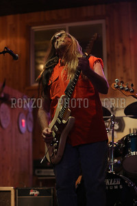 Donnie Miller & Rude Awakening 2013_1005-010