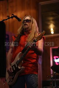 Donnie Miller & Rude Awakening 2013_1005-014