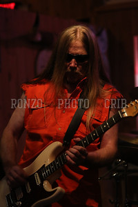 Donnie Miller & Rude Awakening 2013_1005-116