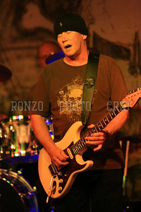 Donnie Miller and Rude Awakening 2 2009_0214-137a