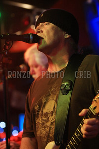 Donnie Miller and Rude Awakening 2 2009_0214-189a