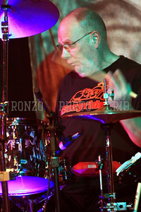Donnie Miller and Rude Awakening 2 2009_0214-043a