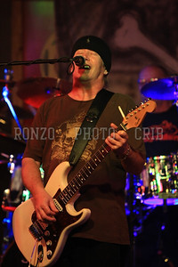 Donnie Miller and Rude Awakening 2 2009_0214-010