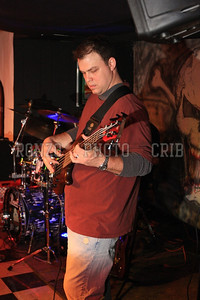 Donnie Miller and Rude Awakening 1 2009_0214-036a