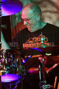 Donnie Miller and Rude Awakening 2 2009_0214-044a