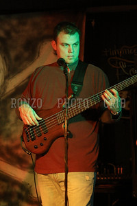 Donnie Miller and Rude Awakening 2 2009_0214-149a