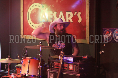 Jackson Taylor and the Sinners 1 2011_0317-228