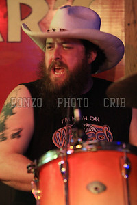 Jackson Taylor and the Sinners 1 2011_0317-033