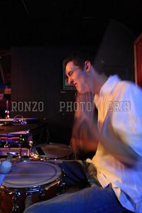 Thomas Martinez 1 2009_0328-130