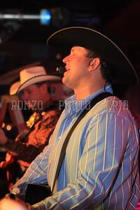 Thomas Martinez 1 2009_0328-007