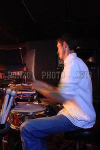 Thomas Martinez 1 2009_0328-115
