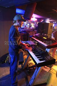 Thomas Martinez 1 2009_0328-131