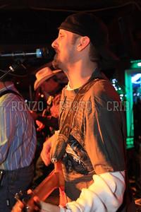 Thomas Martinez 1 2009_0328-009