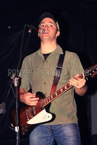 David Oakleaf 2009_0829-090