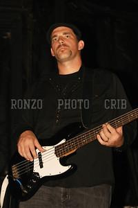 David Oakleaf 2009_0829-084
