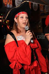Costume Contest 2009_1029-017