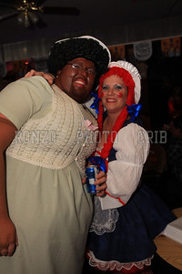 Costume Contest 2009_1029-036