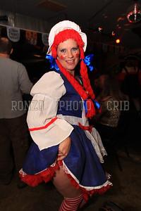 Costume Contest 2009_1029-008
