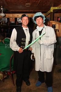 Costume Contest 2009_1029-082