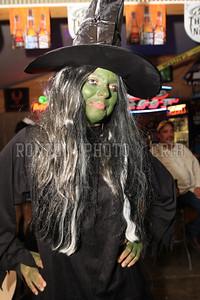 Costume Contest 2009_1029-006