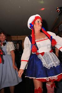 Costume Contest 2009_1029-029