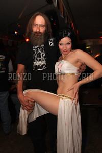 Costume Contest 2009_1029-021