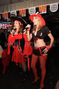 Costume Contest 2009_1029-015