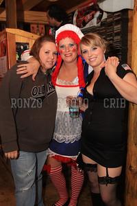 Costume Contest 2009_1029-078