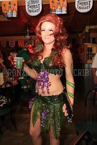 Costume Contest 2009_1029-073