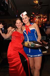 Costume Contest 2009_1029-013