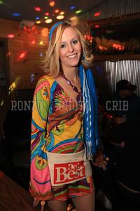 Costume Contest 2009_1029-072