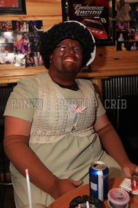Costume Contest 2009_1029-023