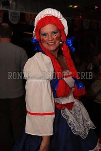 Costume Contest 2009_1029-009