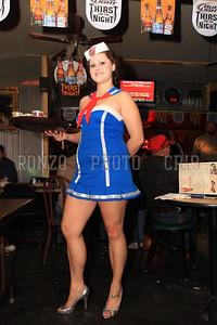 Costume Contest 2009_1029-039