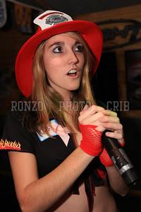 Costume Contest 2009_1029-018