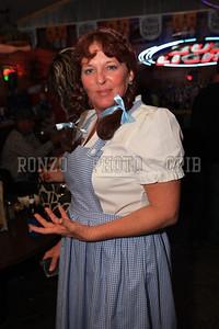 Costume Contest 2009_1029-012