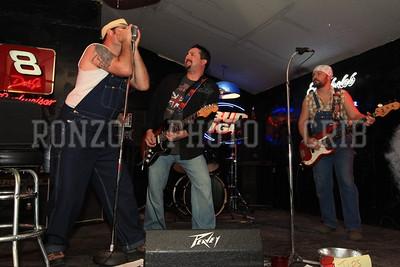 Stoney B's March 21st 2009-008