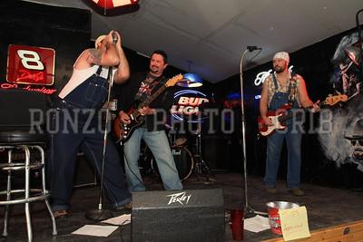 Justin Holley Band 2009_0321-065
