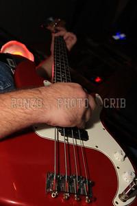 Justin Holley Band 2009_0321-031