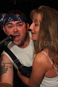 Justin Holley Band 2009_0321-175