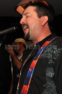 Justin Holley Band 2009_0321-044