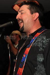 Justin Holley Band 2009_0321-044